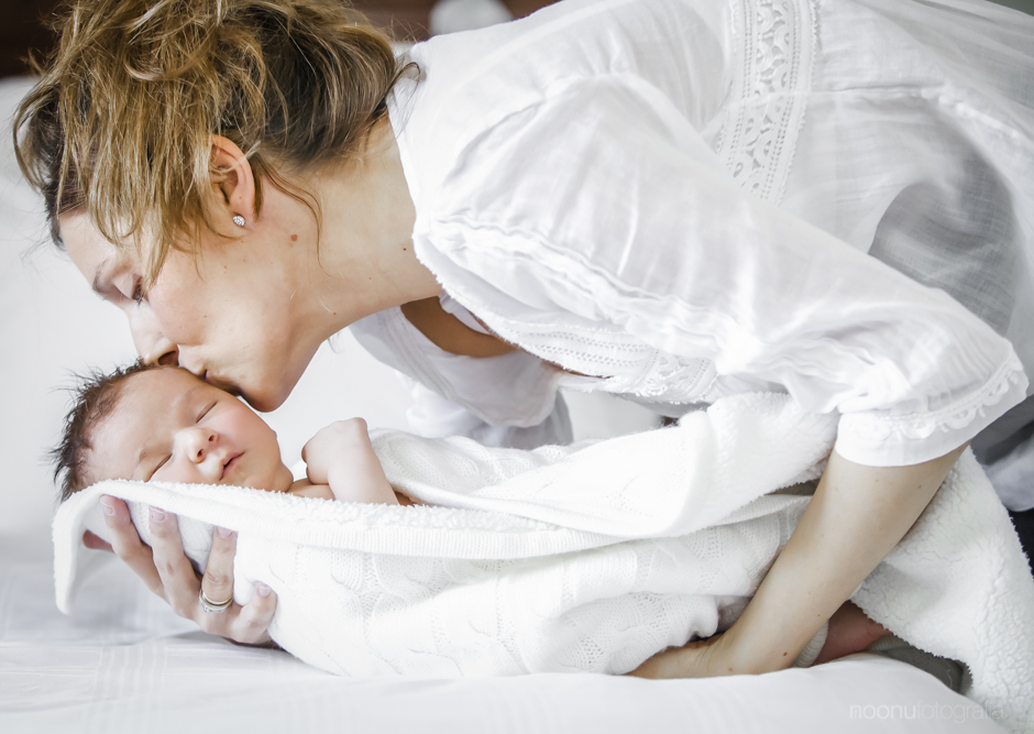 Noonu-fotografos-de-bebes-madrid-Berni 9