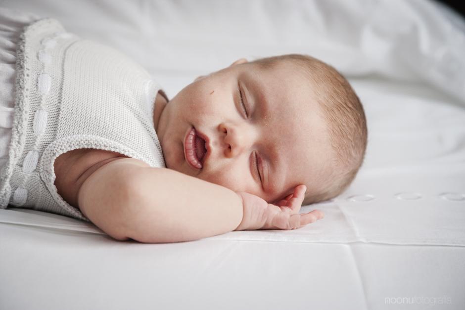 Noonu-fotografos-de-bebes-madrid-Carlos 1