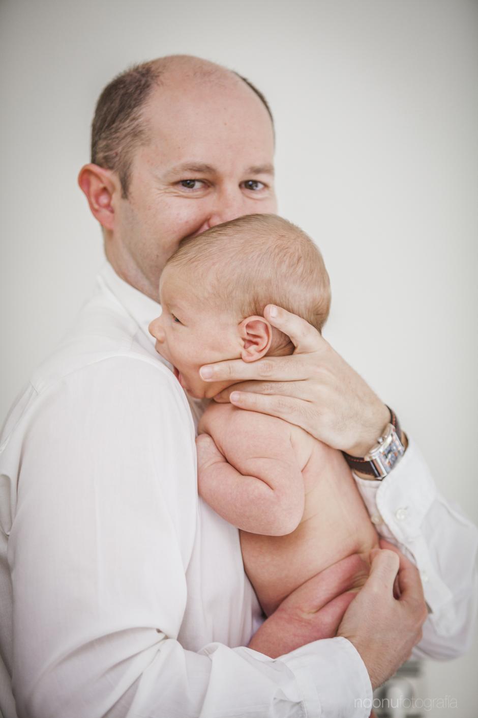 Noonu-fotografos-de-bebes-madrid-Carlos 2-2