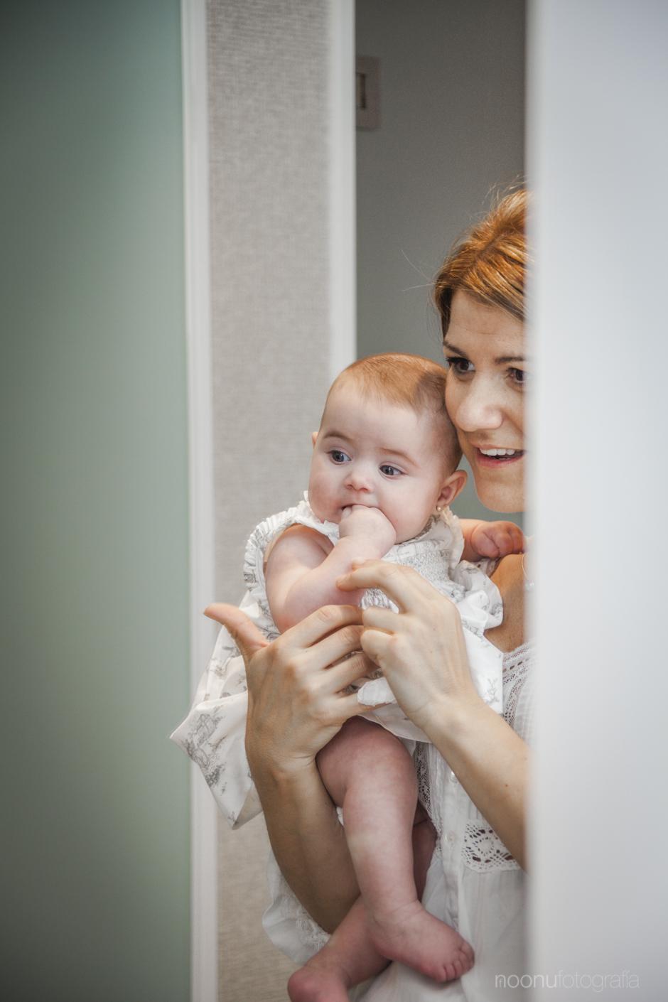 Noonu-fotografos-de-bebes-madrid-Greta 2-2