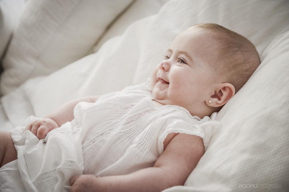 Noonu-fotografos-de-bebes-madrid-Greta 3