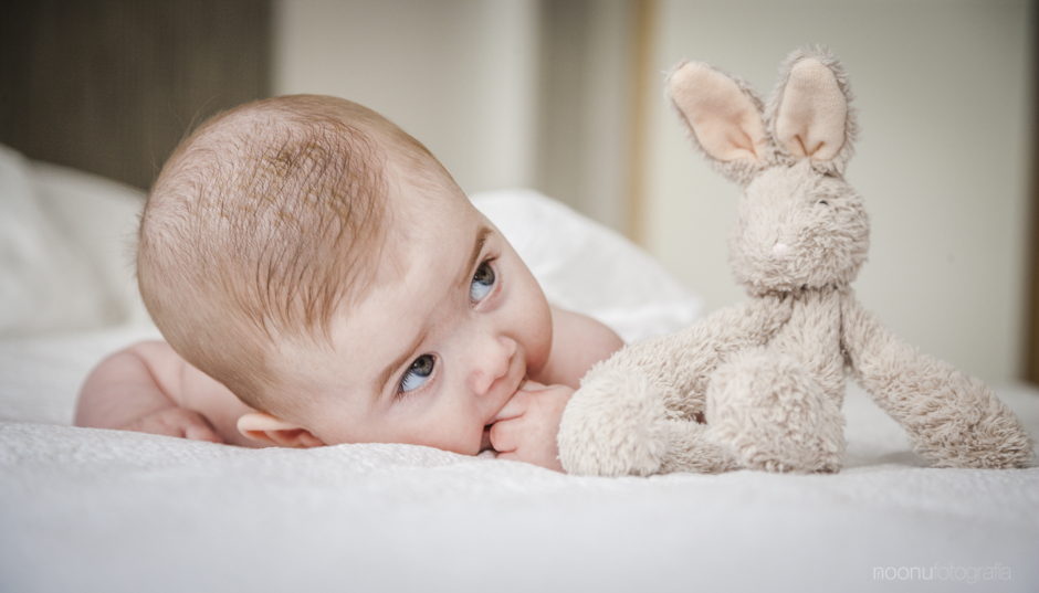 Noonu-fotografos-de-bebes-madrid-Greta 4
