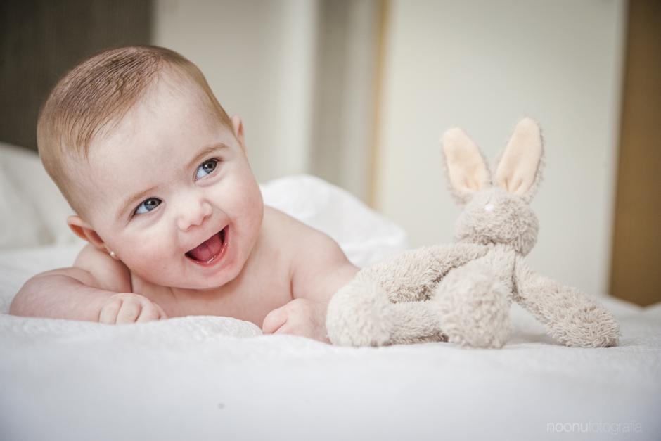 Noonu-fotografos-de-bebes-madrid-Greta 5