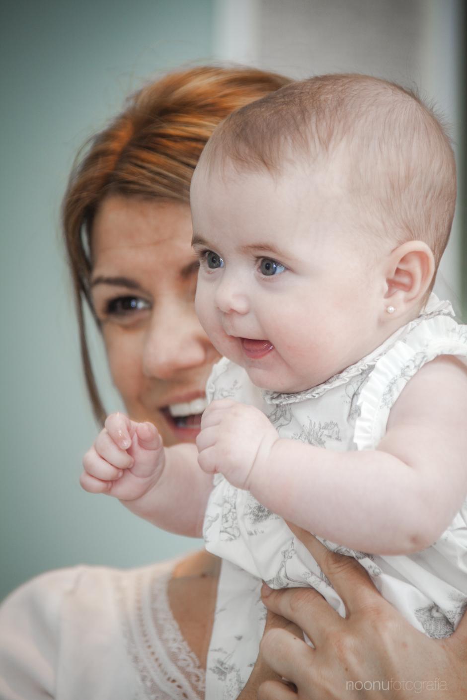 Noonu-fotografos-de-bebes-madrid-Greta 8-2