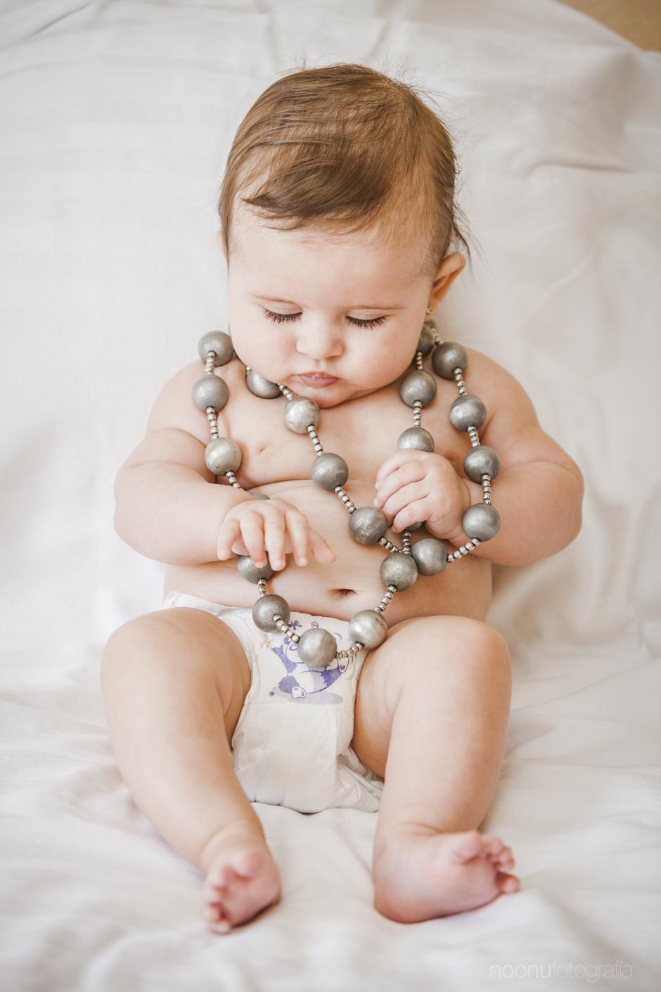 Noonu-fotografos-de-bebes-madrid-alejandra 1-2