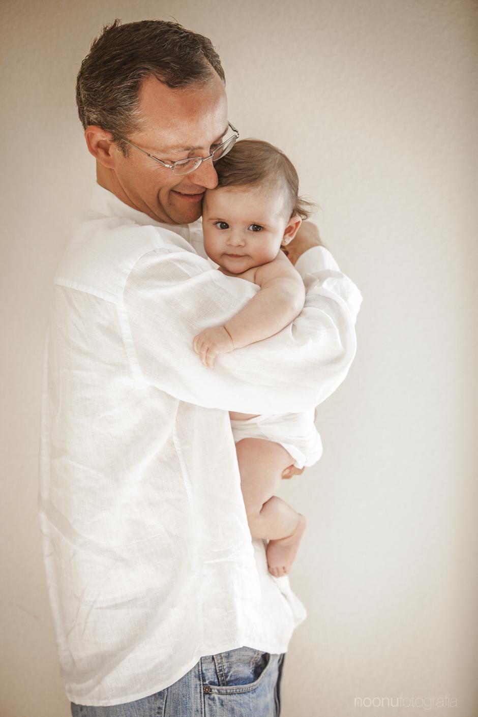 Noonu-fotografos-de-bebes-madrid-alejandra 3-2