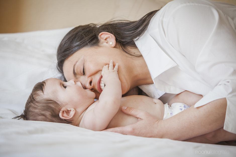 Noonu-fotografos-de-bebes-madrid-alejandra 3