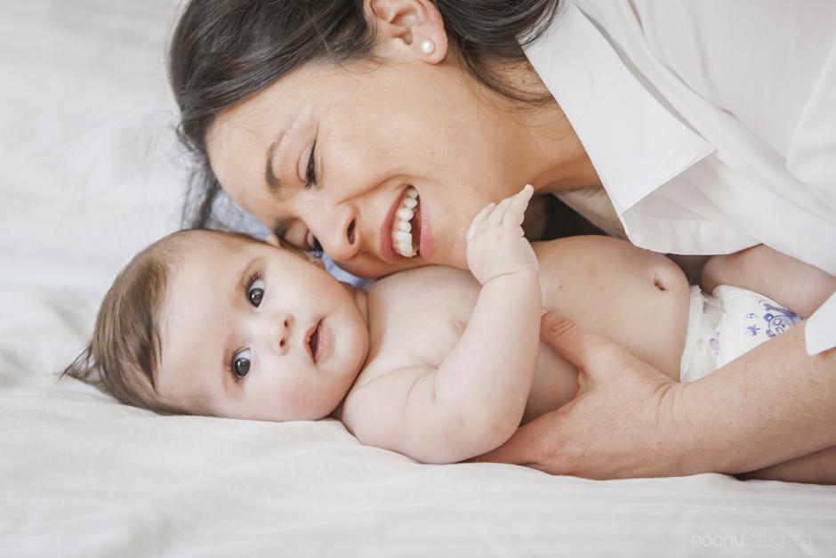 Noonu-fotografos-de-bebes-madrid-alejandra 4