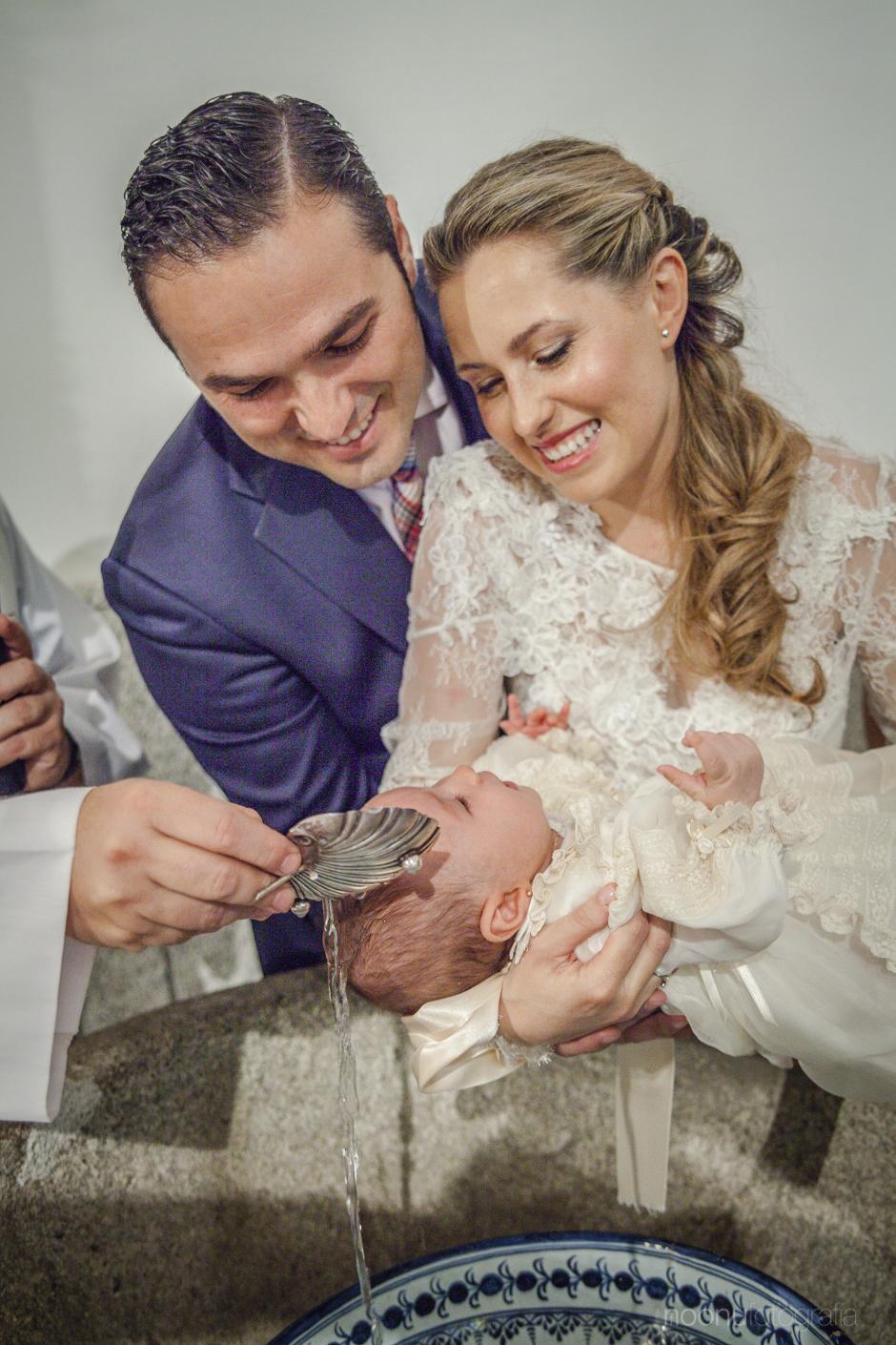 Noonu-fotografo-bautizo-madrid-Valentina 13