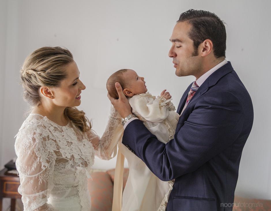 Noonu-fotografo-bautizo-madrid-Valentina 4