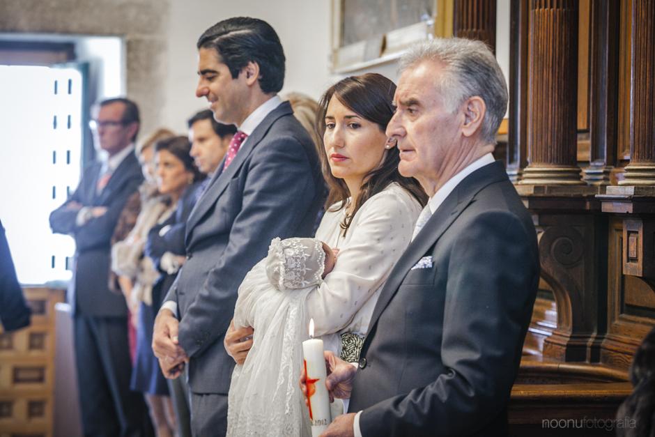 Noonu-fotografo-bautizos-madrid-Ines 21