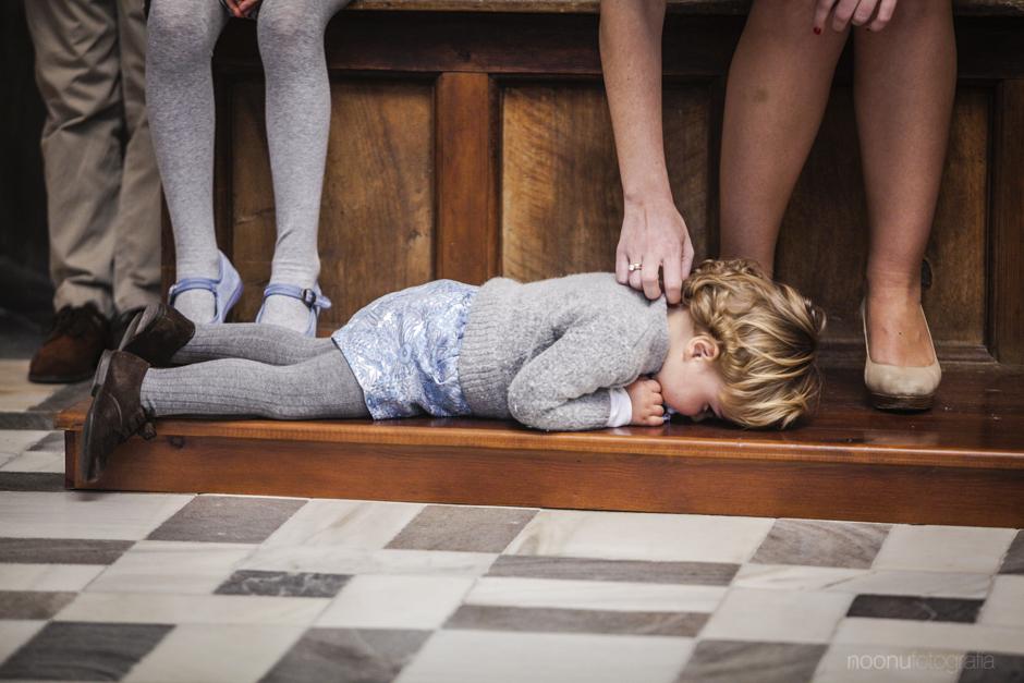 Noonu-fotografo-bautizos-madrid-Ines 23