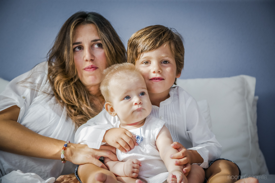 Noonu-fotografo-familia-madrid-gabriela 2