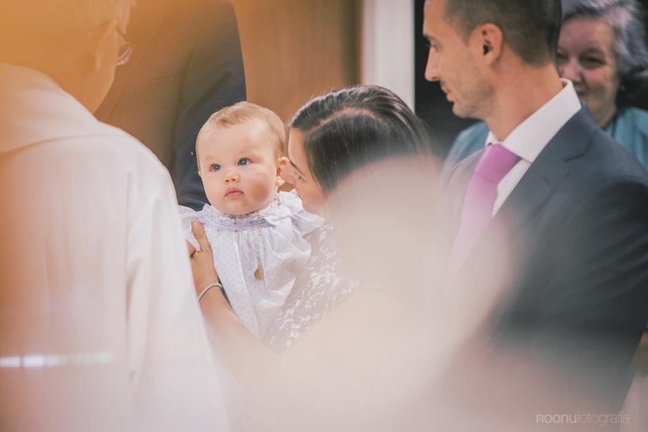 Noonu-fotografo-de-bautizos-madrid-ana 105