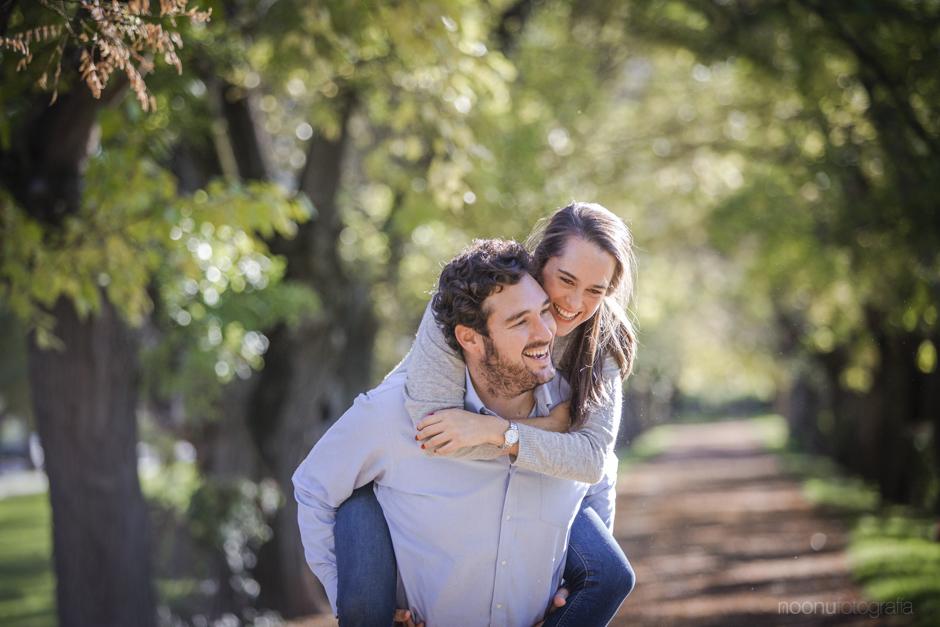 Noonu-fotografo-de-bodas-madrid-Elena y Rafa 10