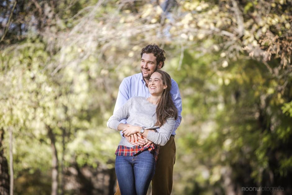 Noonu-fotografo-de-bodas-madrid-Elena y Rafa 12