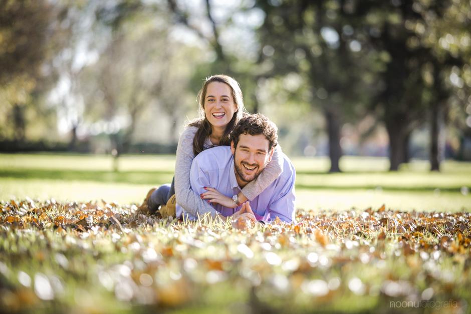 Noonu-fotografo-de-bodas-madrid-Elena y Rafa 14