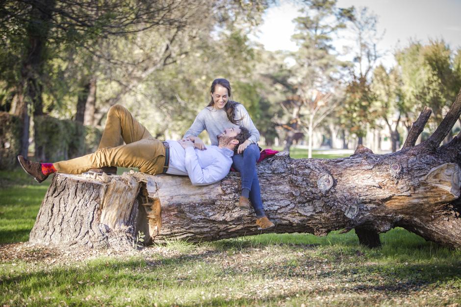 Noonu-fotografo-de-bodas-madrid-Elena y Rafa 15