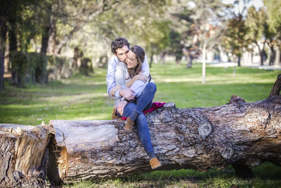 Noonu-fotografo-de-bodas-madrid-Elena y Rafa 17