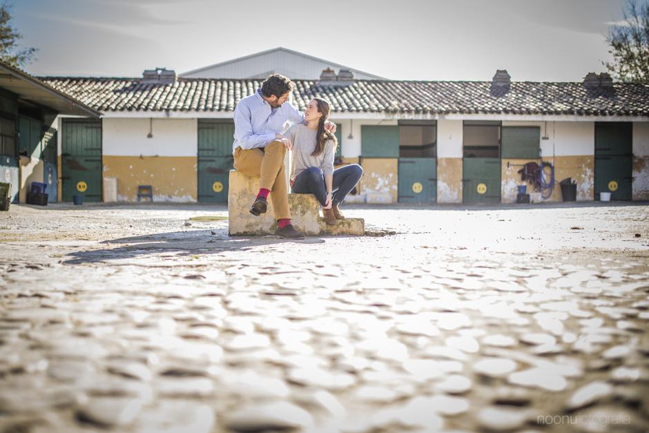 Noonu-fotografo-de-bodas-madrid-Elena y Rafa 2