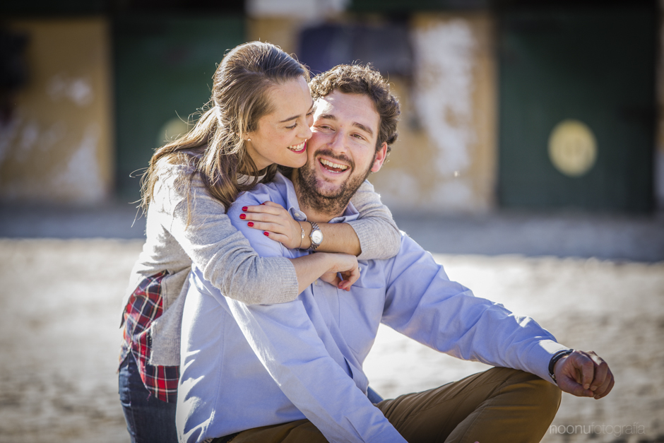 Noonu-fotografo-de-bodas-madrid-Elena y Rafa 3