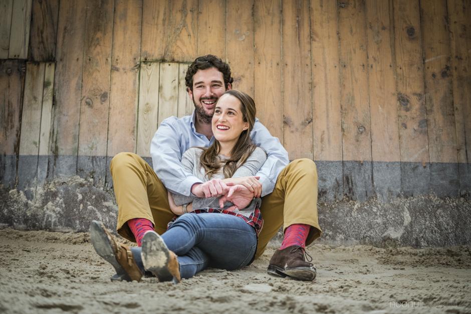 Noonu-fotografo-de-bodas-madrid-Elena y Rafa 5