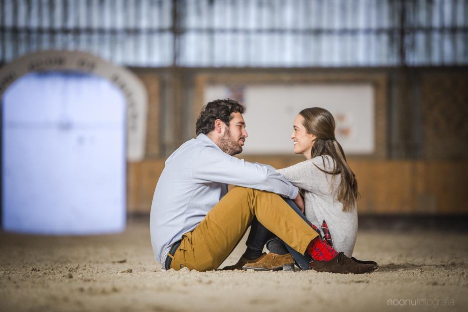 Noonu-fotografo-de-bodas-madrid-Elena y Rafa 7