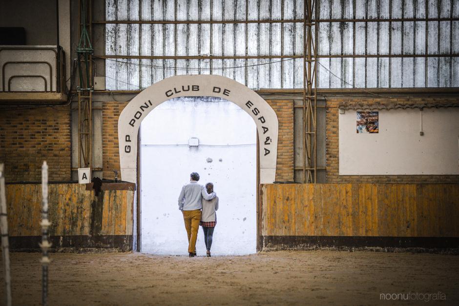 Noonu-fotografo-de-bodas-madrid-Elena y Rafa 8