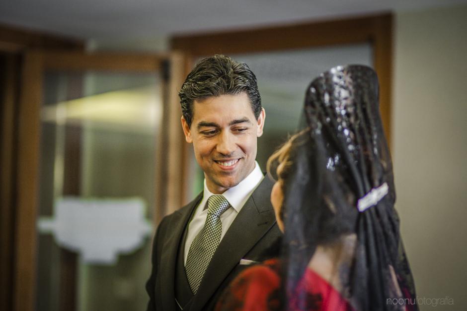 Noonu-fotografo-de-bodas-madrid-bea 10