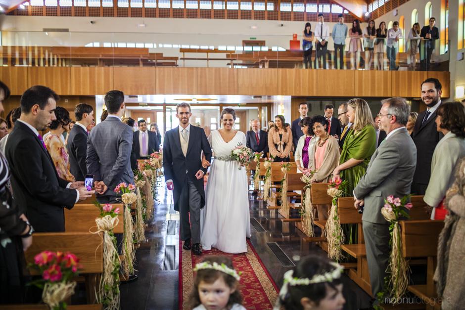 Noonu-fotografo-de-bodas-madrid-bea 11
