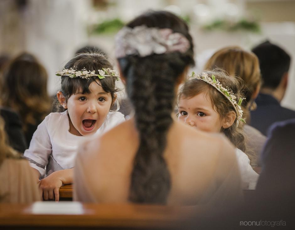 Noonu-fotografo-de-bodas-madrid-bea 12
