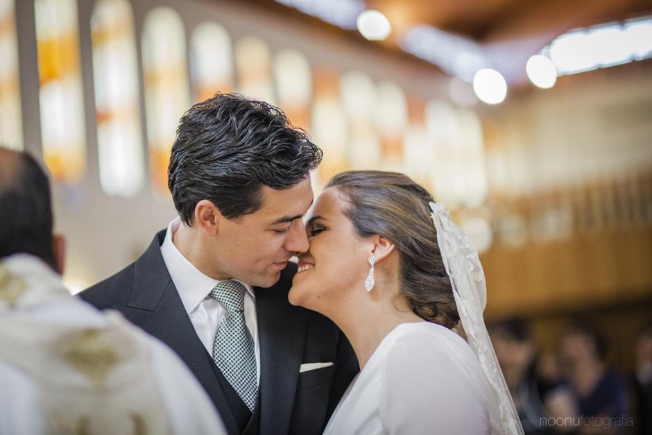Noonu-fotografo-de-bodas-madrid-bea 13