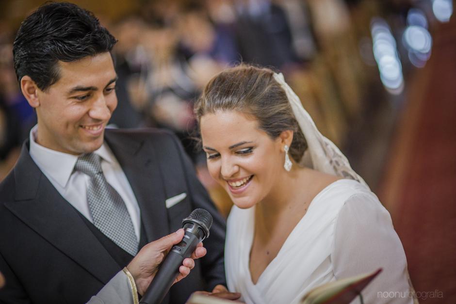 Noonu-fotografo-de-bodas-madrid-bea 16