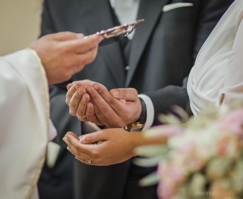 Noonu-fotografo-de-bodas-madrid-bea 17