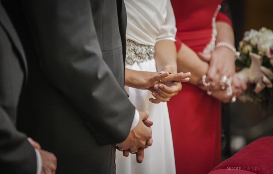 Noonu-fotografo-de-bodas-madrid-bea 18