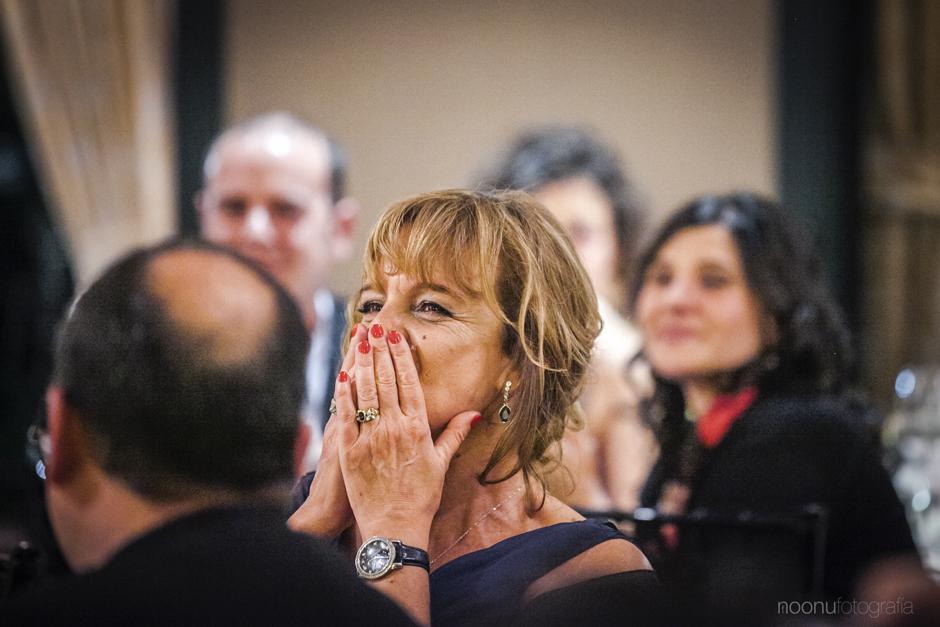 Noonu-fotografo-de-bodas-madrid-bea 2-2
