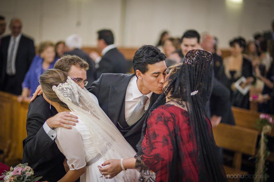 Noonu-fotografo-de-bodas-madrid-bea 20