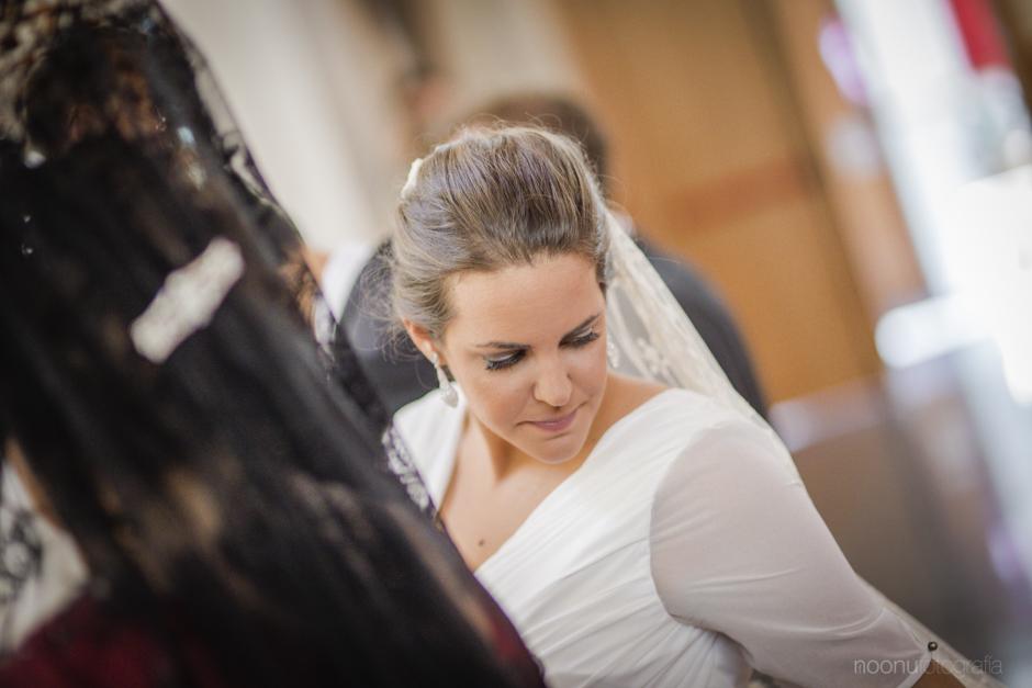 Noonu-fotografo-de-bodas-madrid-bea 21