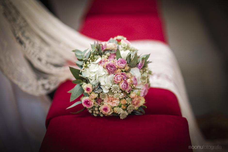 Noonu-fotografo-de-bodas-madrid-bea 22