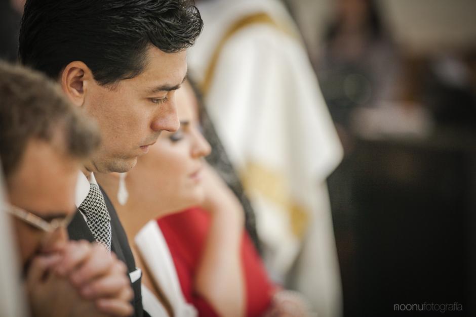 Noonu-fotografo-de-bodas-madrid-bea 23
