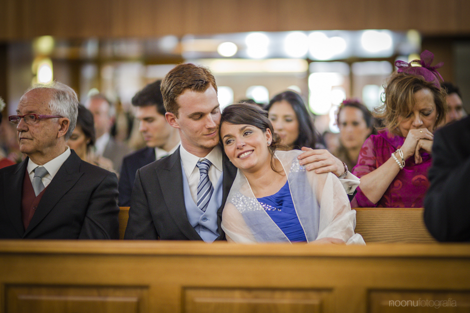 Noonu-fotografo-de-bodas-madrid-bea 25