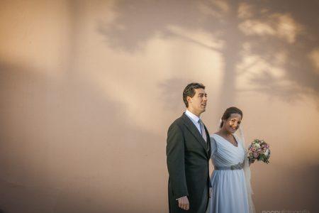Noonu-fotografo-de-bodas-madrid-bea 26