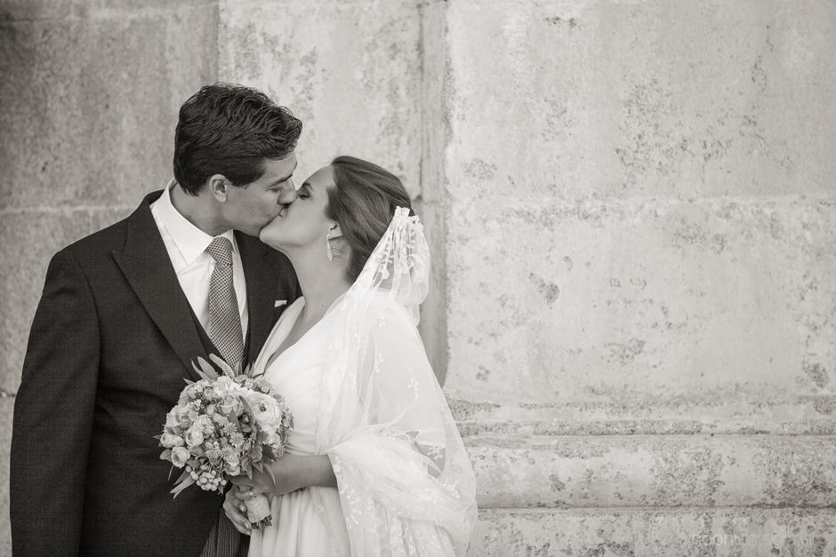 Noonu-fotografo-de-bodas-madrid-bea 27