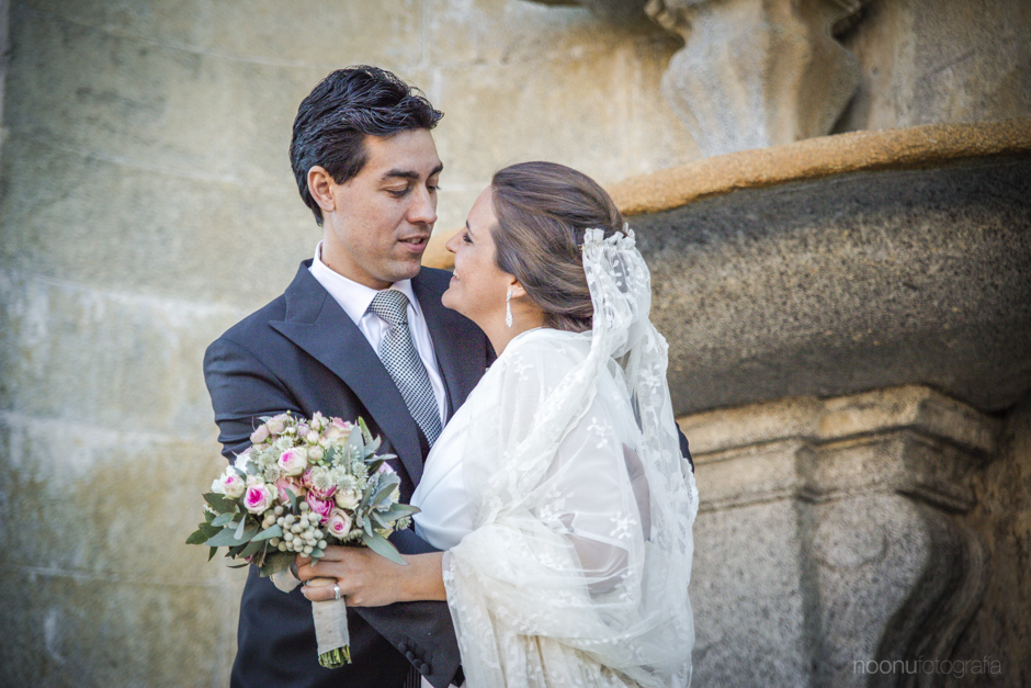 Noonu-fotografo-de-bodas-madrid-bea 29