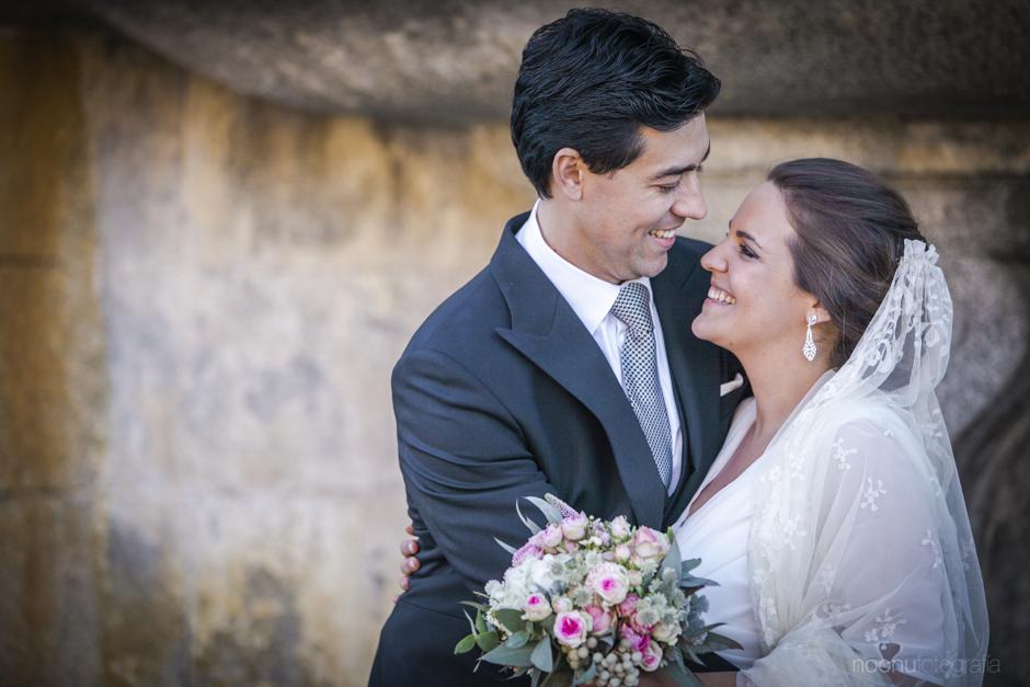 Noonu-fotografo-de-bodas-madrid-bea 30
