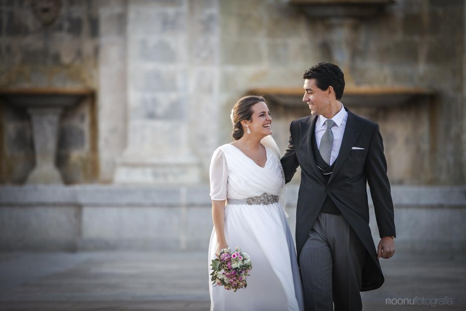Noonu-fotografo-de-bodas-madrid-bea 31