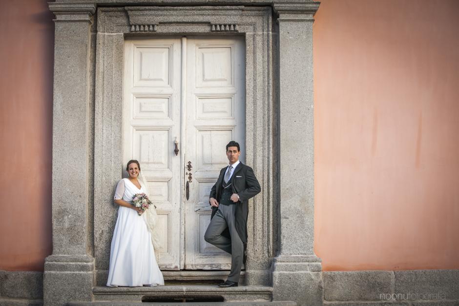 Noonu-fotografo-de-bodas-madrid-bea 32