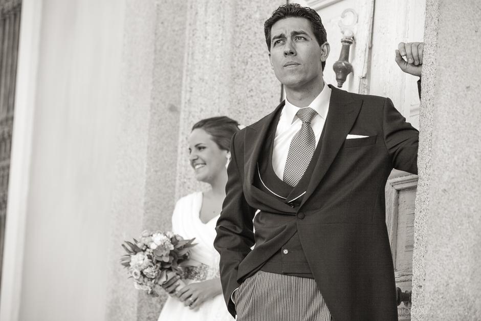 Noonu-fotografo-de-bodas-madrid-bea 33
