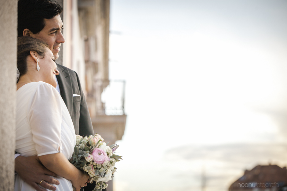Noonu-fotografo-de-bodas-madrid-bea 34