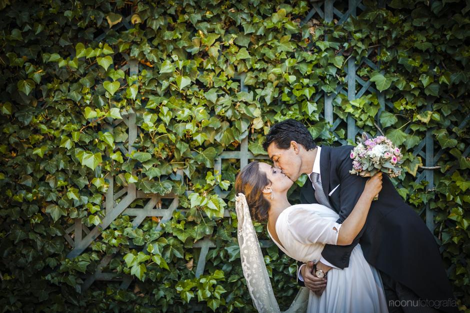Noonu-fotografo-de-bodas-madrid-bea 35